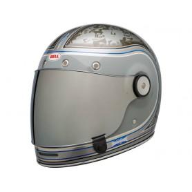 Helmets BELL CASQUE BELL BULLITT SOLID BLANC 800000964468