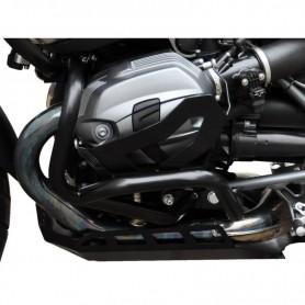 Protections Moteur IBEX BARRES DE PROTECTION IBEX POUR BMW R1200 GS BJ 2004-2012 10001917