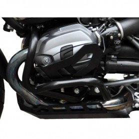 PROTECTIONS CYLINDRES IBEX POUR BMW R1200 GS