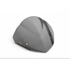 Headlight Fairings RIZOMA SAUT-VENT RIZOMA ZKW03 ZKW030B
