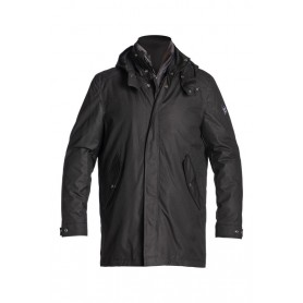 Men's Jackets HELSTONS product 20190029 NO