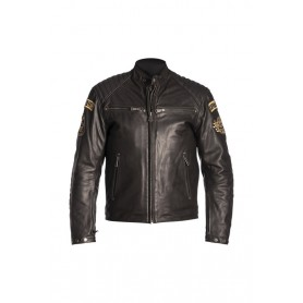 Men's Jackets HELSTONS product 20190032 M