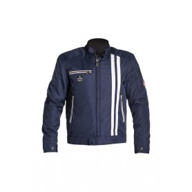 Men's Jackets HELSTONS product 20190036 BBL
