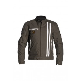 Men's Jackets HELSTONS product 20190036 KB