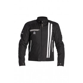 Men's Jackets HELSTONS product 20190036 NBC