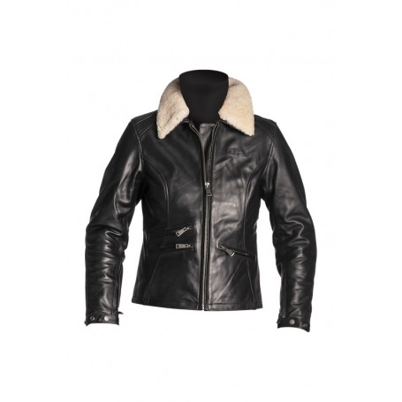 Women's Jackets HELSTONS product 20190040 NO