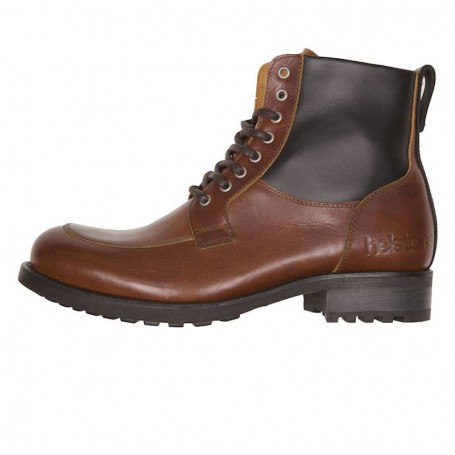 Men's Boots HELSTONS product 20190042 TN