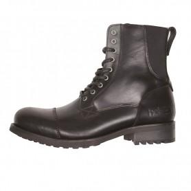 Men's Boots HELSTONS product 20190044 NO