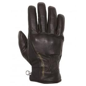 Men's Gloves HELSTONS product 20190049 NN