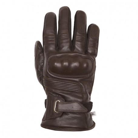 Men's Gloves HELSTONS product 20190050 M