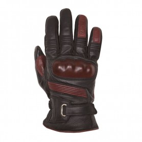 Men's Gloves HELSTONS product 20190050 NBO