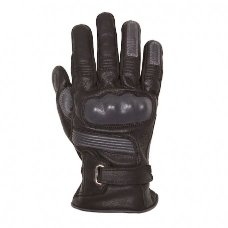 Men's Gloves HELSTONS product 20190050 NGR