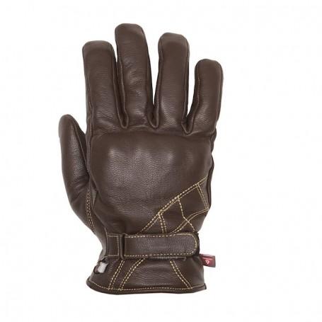 Men's Gloves HELSTONS product 20190051 M