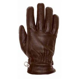 Men's Gloves HELSTONS product 20190048 M
