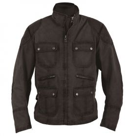 Men's Jackets HELSTONS product 20180132 NO