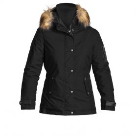Women's Jackets HELSTONS product 20190038 NO