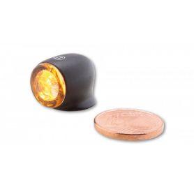 Clignotants HIGHSIDER HIGHSIDER CLIGNOTANTS LED PROTON TWO 3 FONCTIONS 254-540