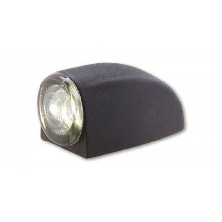Headlights HIGHSIDER HIGHSIDER LED POSITION LIGHT PROTON THREE 204-546