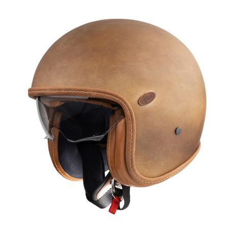 Helmets PREMIER CASQUE PREMIER VINTAGE PIN UP U8 BM VINTAGE BOS BM