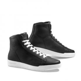Mixed Sneakers STYLMARTIN SNEAKER STYLMARTIN KANSAS NOIR ST100191