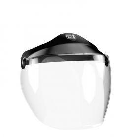 Helmets Screens FELIX CASQUERIE ECRAN FUME 20% POUR CASQUE HARISSON CORSAIR 2000060010