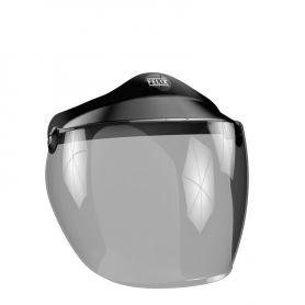 Helmets Screens FELIX CASQUERIE ECRAN FUME 20% POUR CASQUE HARISSON CORSAIR 2000060011