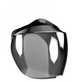 Helmets Screens FELIX CASQUERIE ECRAN FUME 20% POUR CASQUE HARISSON CORSAIR 2000060013