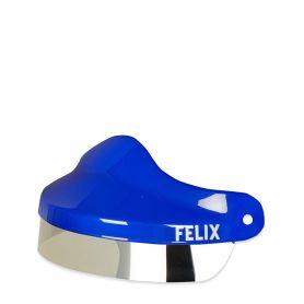 Helmets Visors FELIX CASQUERIE VISIÈRE DMD STANDARD 2000010131