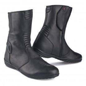 Mens's High Boots STYLMARTIN BOTTE STYLMARTIN DENVER STM-DENVER