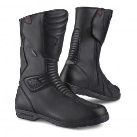 Mens's High Boots STYLMARTIN BOTTE STYLMARTIN NAVIGATOR STM-NAVIGATOR