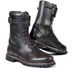 Mens's High Boots STYLMARTIN BOTTE STYLMARTIN ROCKET STM-ROCKET