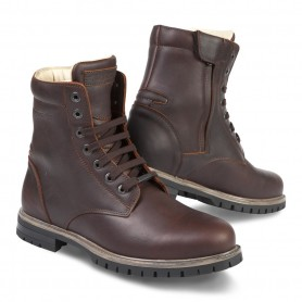 Men's Boots STYLMARTIN DEMI-BOTTE STYLMARTIN ACE STM-ACE