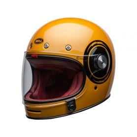 Helmets BELL CASQUE BELL BULLITT SOLID BLANC 800000070567