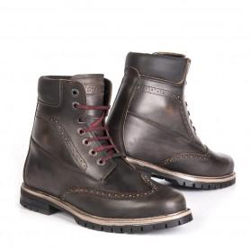 Men's Boots STYLMARTIN BOTTE STYLMARTIN WAVE STM-WAVE