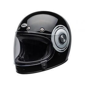 Helmets BELL CASQUE BELL BULLITT SOLID BLANC 800000070767