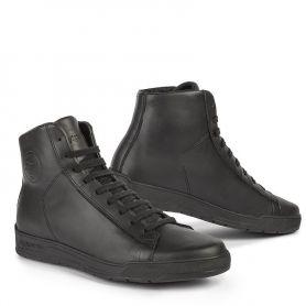 Mixed Sneakers STYLMARTIN SNEAKER STYLMARTIN KANSAS NOIR ST100190