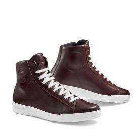 Mixed Sneakers STYLMARTIN SNEAKER STYLMARTIN KANSAS NOIR ST100192