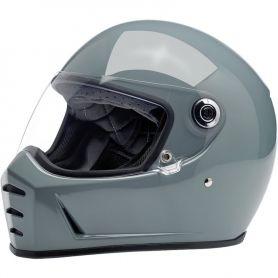 Helmets BILTWELL LANE SPLITTER FULL FACE HELMET AGAVE
