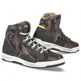 Sneakers Mixtes STYLMARTIN SNEAKERS STYLMARTIN RAPTOR IM-STM-RAPTOR