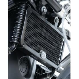 Protections R&G  PROTECTION DE RADIATEUR R&G RACING POUR BMW NINE T