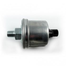 Accessoires Electriques MOTOGADGET MOTOGADGET CAPTEUR PRESSION HUILE M10X1 IM-9001020