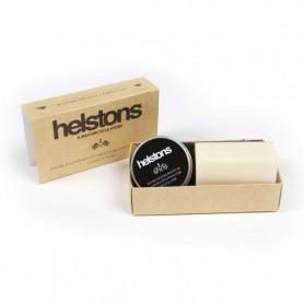 Accessories HELSTONS HELSTONS KIT PRODUITS D'ENTRETIEN CUIR N° 3 20150008 NEG