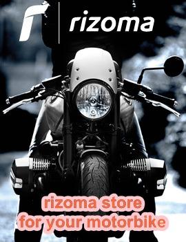 rizoma store