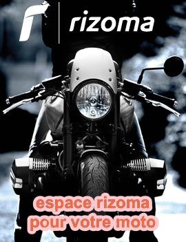 espace rizoma