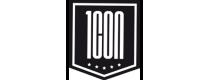 ICON1000