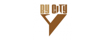 By City