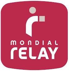 Livraison offerte dès 150€ avec Mondial Relay (France Métropolitaine)